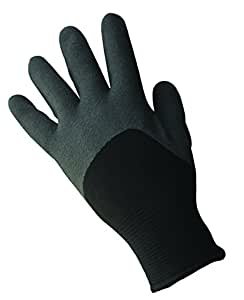 Briers 2 pack mens gardening gloves utimate for Gardening gloves amazon