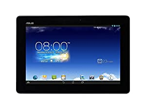 ASUS MeMO Pad FHD ME302C-A1 10.1-Inch Tablet