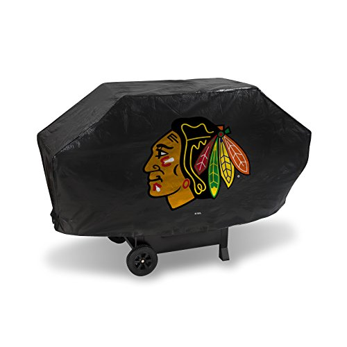 All Nhl Grill Covers Price Compare