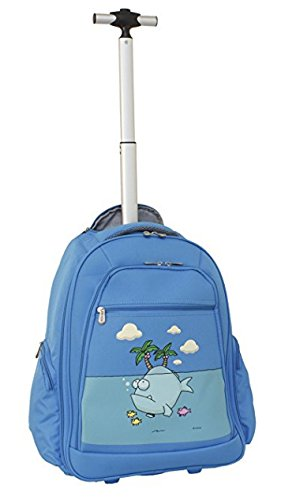 ed-heck-big-fish-wheeled-backpack-20-inch-sky-blue-one-size