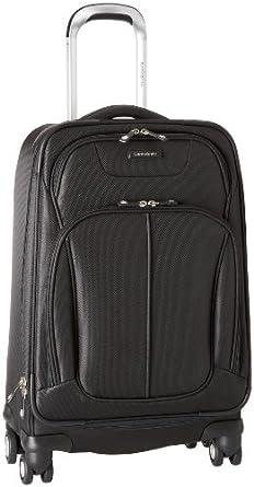 4b5273e82f90b 7 مميزات هامة لأفضل حقائب السفر - الصفحة 3 - البوابة الرقمية ADSLGATE