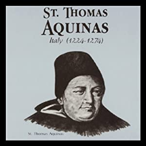St. Thomas Aquinas: The Giants of Philosophy | [Kenneth L. Schmitz]