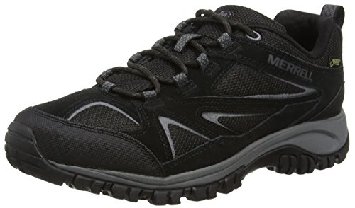 merrell-phoenix-bluff-men-lace-up-low-rise-hiking-shoes-black-95-uk