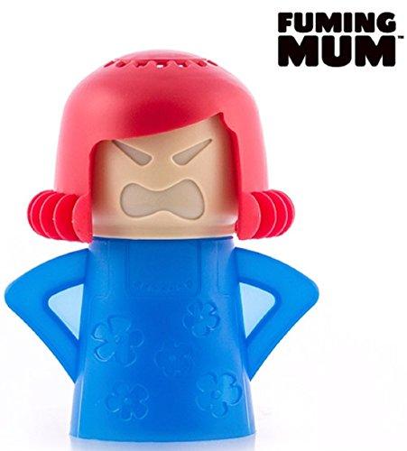 fuming-mum-mikrowelle-reiniger