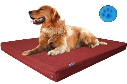 Dog Bed: BPX 40