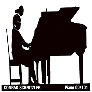 Klavierhelm