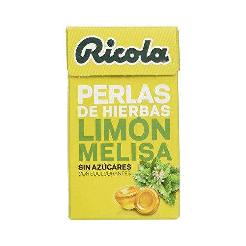 ricola-caramelos-de-goma-sin-azucaresperlas-de-hierbas-limon-25-g