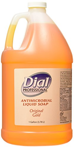 dial-corporation-88047-dial-liquid-gold-antimicrobial-soap-1-gal