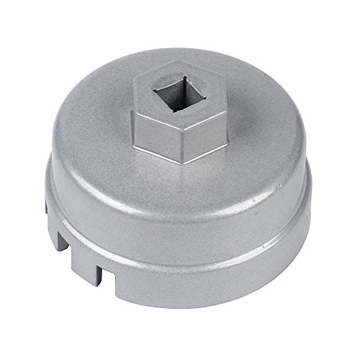 ltc-r-olfilterkappe-olfilterschlussel-gehause-olfilter-olfiltergehause-645-14-3-8dr-fur-lexus-toyota