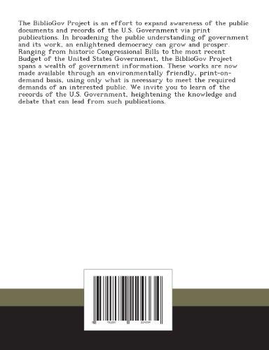 International Affairs: U.S. Assistance to the Khmer Republic (Cambodia): B-169832