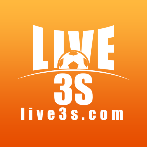 Football Live Scores (Italian Soccer Scores And Results compare prices)