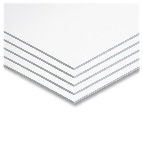 pacon-corporation-foam-board-20x30-25-ct-white-prod-id-945147