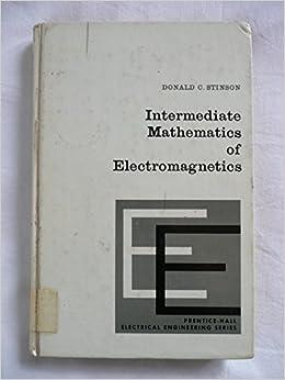 electrical engineering mathematics books pdf