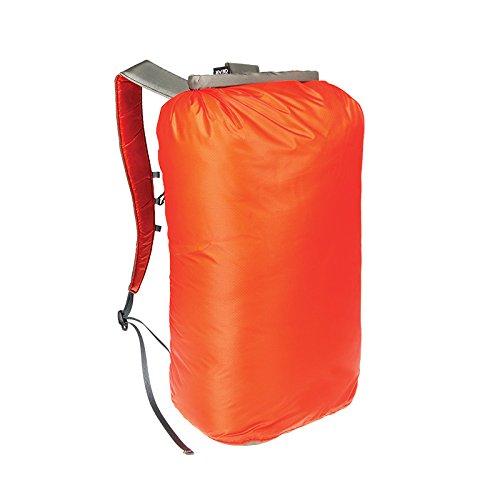 granite-gear-slacker-backpacker-drysack-orange-moon-26l