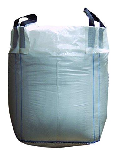 Blinky 5976510 Sacchi per Detriti Ribaltabile, 1500 kg