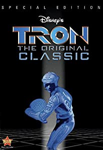 Tron: The Original Classic (Two-Disc Special Edition)