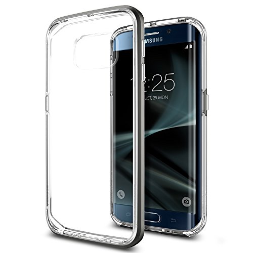 Spigen Thin Fit case for Galaxy S7 edge