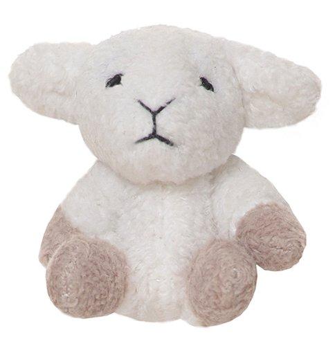 Stuffed Animal Lambs front-1055489