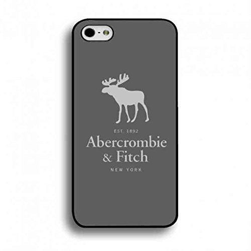 abercrombie-fitch-new-york-schutz-schutzhulle-caseabercrombie-fitch-pc-hulleapple-iphone-6-6s47-inch