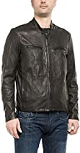 Replay Men's Jacket