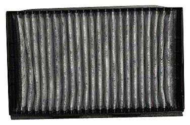 tyc-800073c-saab-9-5-replacement-cabin-air-filter