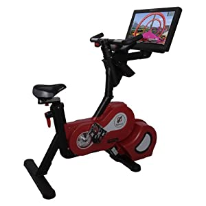 Expresso HD Youth Exercise Bike - HDY by Expresso