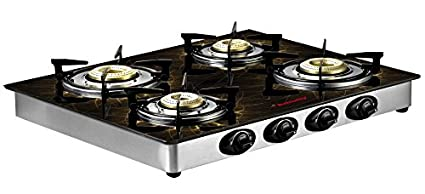 Butterfly-Reflection-4-Burner-Auto-Ignition-Gas-Cooktop