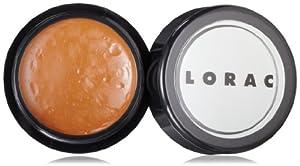 LORAC Coverup, Dark, 0.15 oz.