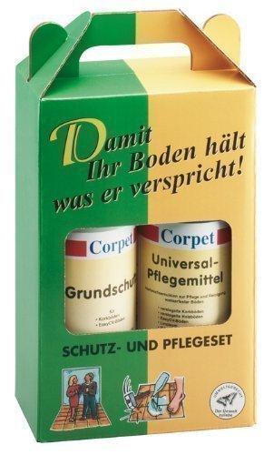 corpet-limpiador-y-protector-de-suelo-universal-1-l