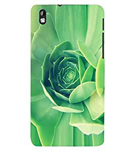 Phone Decor 3D Design Perfect fit Printed Back Covers For HTC Desire 816