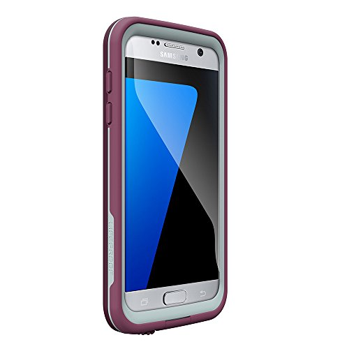 lifeproof-fre-series-waterproof-case-for-samsung-galaxy-s7-retail-packaging-crushed-purple-paddle-sk