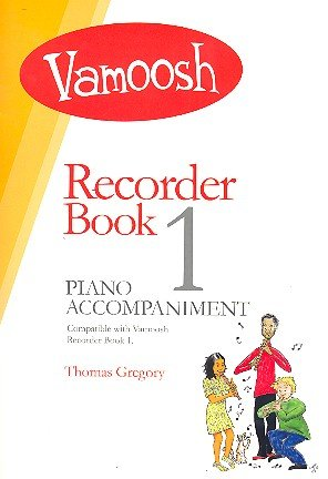 gregory-vamoosh-recorder-book-1-piano-accompaniments