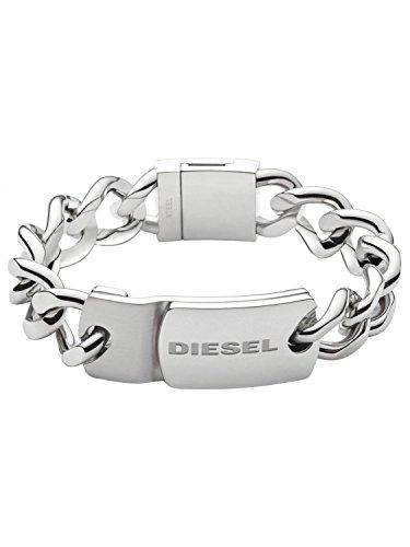 diesel-bracelet-homme-dx0967040