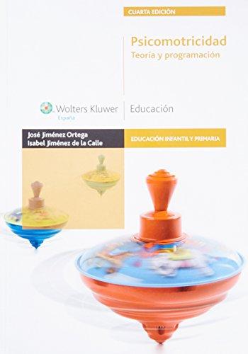 psicomotricidad-teoria-y-programacion-educacion-infantil-y-primaria