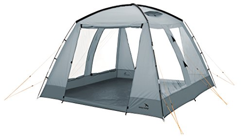 Easy-Camp-Kuppelzelt-Daytent-120103