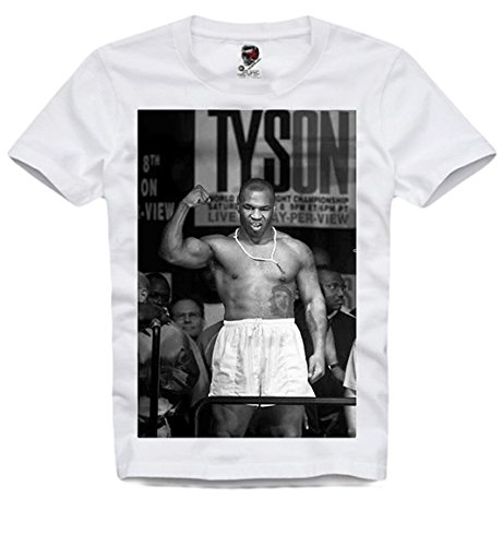 e1syndicate-t-shirt-mike-tyson-boxing-dope-tisa-eleven-s-xl