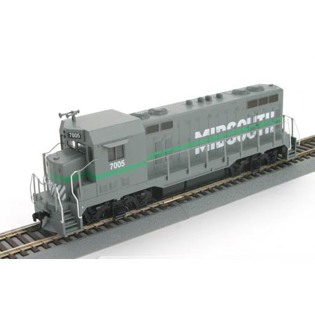 Buy HO RTR CF7, MidSouth #7005