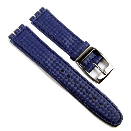 morellato-sheraton-fittizio-bracelet-bracelet-carbon-bleu-19mm-pour-swatch