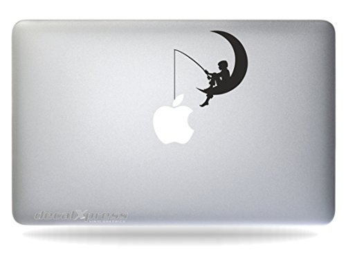 dreamworks-macbook-air-pro-11-13-15-17-stickersdecal