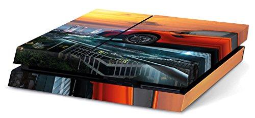 mclaren-hochwertiger-sony-ps4-playstation-aufkleber-sticker-aus-vinyl