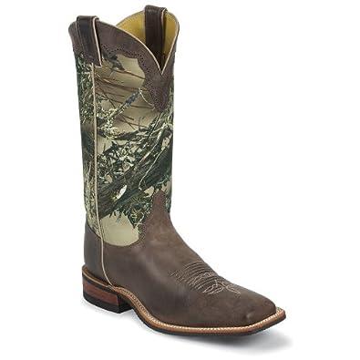Square Toe Cowboy Boots For Men Car Interior Design