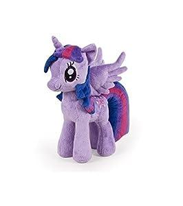 My Little Pony Plush 25cm: Twilight Sparkle