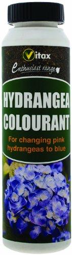 vitax-250g-hydrangea-colourant