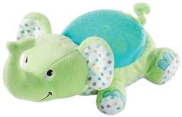 Summer Infant Slumber Buddies Elephant by Summer Infant
