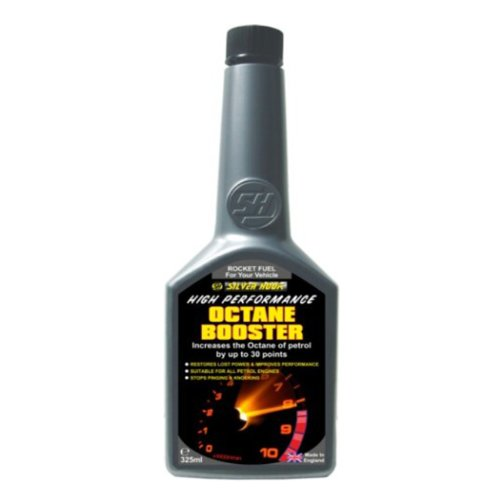12-x-performance-octane-booster-petrol-treatment-additive-325ml