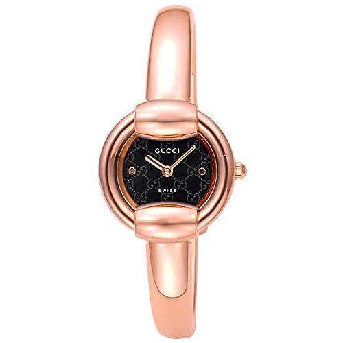[GUCCI]グッチ 腕時計 1400 YA014517 レディース 【並行輸入品】