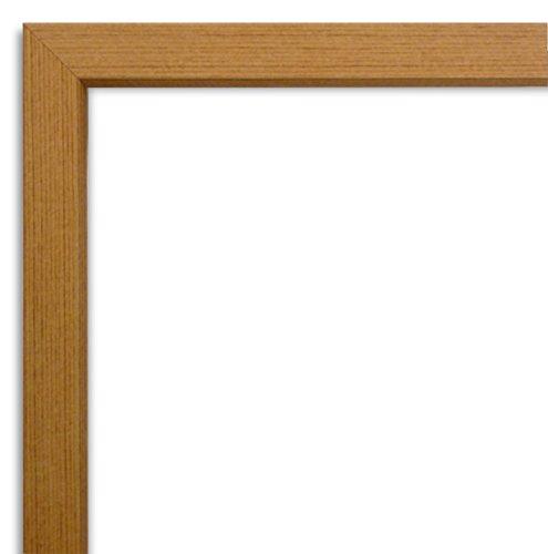 ppt 背景 背景图片 边框 模板 设计 矢量 矢量图 素材 相框 495_500