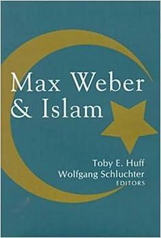 max weber essays on art