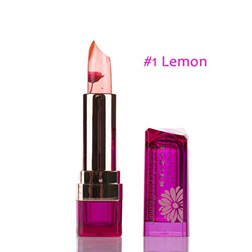 sindy-1pc-waterproof-lipstick-jelly-fruit-lip-balm-stick-temperature-change-moisturizer-bright-surpl