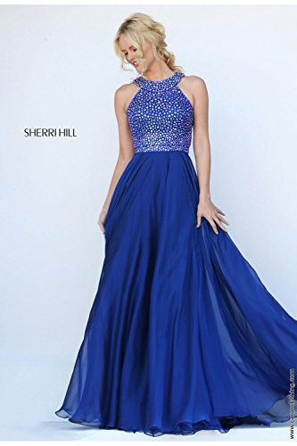 sherri-hill-50615-blu-royal-sherri-hill-prom-dress-royal-blue-52